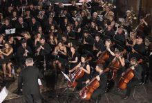 La Diputació estrena a Godelleta el capítol de 'València és música' dedicat a la seua unió musical