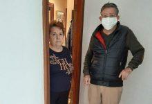 El Servei d'Ajuda a domicili que ofereix l'Ajuntament de Paterna augmenta a 77 les atencions mensuals