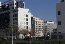 El preu de l'habitatge en lloguer en la Comunitat Valenciana baixa -0,3% al juliol