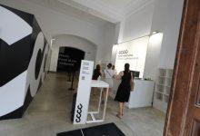 El Centre del Carme incorpora noves experiències com un hort urbà, un segell discogràfic o un dormitori 'centennial'