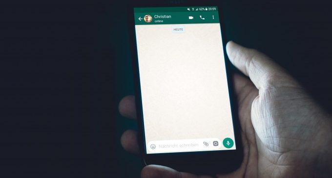 Més d'un miler de veïns i veïnes de Quart de Poblet ja són usuàries del servei de Whatsapp municipal