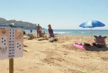 Un total de 270 serveis turístics de la Comunitat obtenen el segell 'Preparat per a COVID-19'