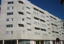 El II Pla d'Adquisició d'Habitatge doblega el seu pressupost fins als 6,2 milions