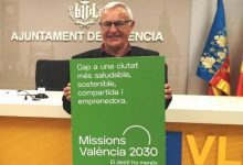 """València aspira a Capital Europea de la Innovació amb una estratègia de """"missions"""" per a la dècada vinent"""