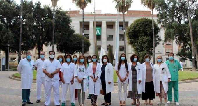 L'Hospital General de València realitza seguiment de la síndrome post-UCI en malalts Covid-19