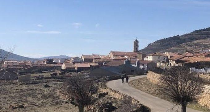 Compromís retrau al Govern que molts municipis rurals seguisquen sense cobertura ni internet a 'l'Espanya buidada'