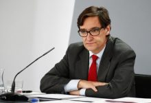 Sanitat autoritza el primer assaig clínic en humans d'una vacuna contra la COVID-19 a Espanya
