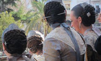 L'Ajuntament obri una nova línia d'ajudes a comissions falleres per a promoure la igualtat i la diversitat