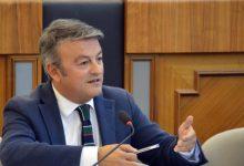 El PSPV defensa que el PPCV va donar suport al full de ruta del Consell sobre els treballadors en l'acord 'Alcem-nos'