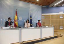 La Conferència de presidents es reunirà de manera telemàtica el 4 de setembre