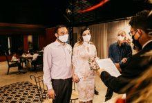 Bodes, batejos i comunions en temps de Coronavirus: aquest és el protocol a seguir a València