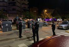 Los locales de ocio nocturno del Perelló podrán habilitarse como cafeterías de manera temporal