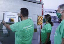 Sanitat rep 30 respiradors d'última generació donats per Iberdrola