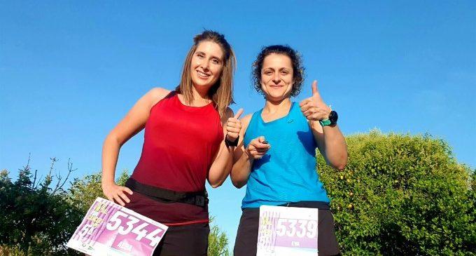 El repte #RunCáncer celebra la seua última etapa a l'agost amb un 10K