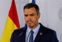 Sánchez ofereix a les CCAA demanar un estat d'alarma individualitzat si el necessiten i defensar-lo en el Congrés