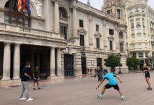 Els millors jugadors i jugadores de pàdel del món es donen cita en valència a partir de demà en la fase final del World Padel Tour València 2020