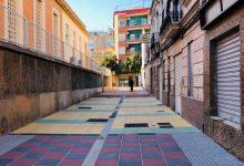 L'Ajuntament de València posa en marxa el pla d'entorns escolars segurs per facilitar l'entrada i eixida dels col·legis