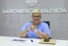 L'Ajuntament adjudica el contracte per a la redacció del projecte del Palau de la Música