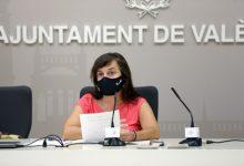 L'Ajuntament de València destinarà 700.000 euros a 70 entitats socials per a desenvolupar activitats d'integració de col·lectius vulnerables