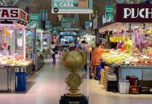 València celebra el diumenge la I World Paella Cup