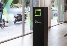 València compartirà amb les principals ciutats europees referents en transició energètica la Junta Directiva d'Energy Cities