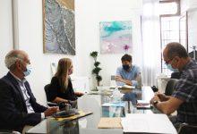 València comptarà amb una comissió per a informar a les empreses sobre les bonificacions
