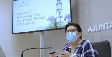 València agilizará la contratación municipal con la aprobación de los nuevos modelos de pliegos