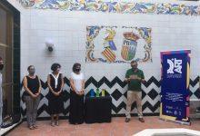 Quart de Poblet inaugura el Festival Q-Art 2020 amb els premis del XLIX Concurs d'Arts Plàstiques