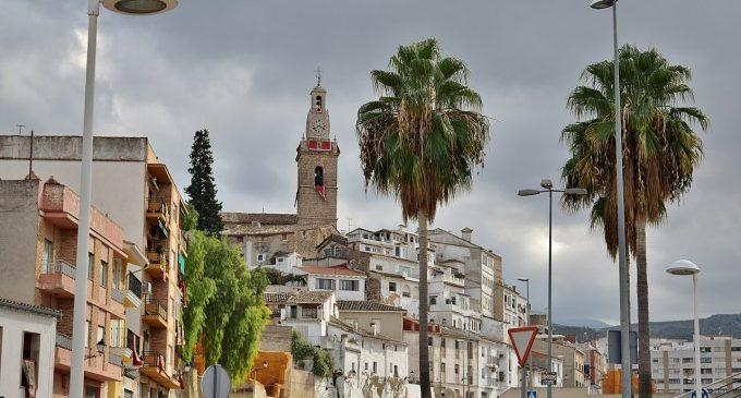 Registren un nou brot de coronavirus a Albaida