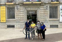 Arranquen els projectes de residències de creació 'Cultura Resident' a Castelló, València i Alacant
