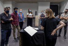 Les Arts reuneix les joves estrelles del repertori mozartià en el muntatge de 'Così fan tutte' que inaugura la temporada 2020-2021