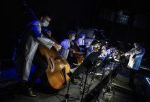 'Ensems' arranca la seua segona setmana amb 9 espectacles a València, Castelló i Alacant
