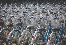 Mobilitat potencia l'ús de la bici i el patinet per a reforçar l'aposta del Consell per la mobilitat sostenible
