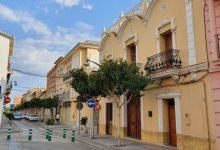 La Pobla de Vallbona bonifica el 50% de l'IBI als habitatges protegits del centre històric