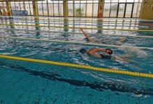 Xirivella reobri la seua piscina coberta després de quasi mig any d'aturada