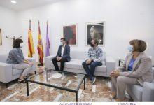 Gandia acollirà la jornada formativa del Fons Valencià per la Solidaritat