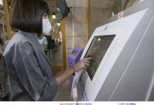 Gandia fa el primer pas cap a l'Oficina d'Assistència al Ciutadà amb la incorporació dels nous quioscos digitals