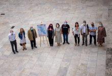 Mostra Viva del Mediterrani presenta la seua 8a edició marcada per la internacionalització