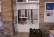 L'Ajuntament de Torrent reforça el servei d'atenció al ciutadà