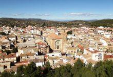 Els municipis de la Vall d'Ayora-Cofrentes rebran 620.000 euros de la Diputació a través del Fons de Cooperació