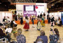 El Ball de Torrent inicia els tràmits per a ser declarat Bé d'Interés Cultural de Rellevància Local