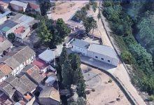 La Diputació conclou els plans front inundacions per als municipis amb risc màxim