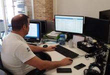 L'Ajuntament convoca el Xec Transformació Digital COVID19 per a ajudar a autònoms i pimes de Paterna