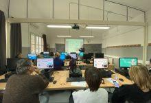 Paterna impulsa les polítiques d'ocupació convocant la tercera edició del Club d'Ocupació en línia