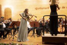 El concurs internacional de violí CullerArts resistix a la pandèmia