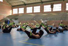 Burjassot posposa l'inici de matrícula de les Escoles Esportives Municipals i dels Tallers de la Casa de Cultura a la fi de setembre, si la situació sanitària així ho permet