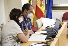 El Regidor d'Educació de Paiporta reivindica la necessitat de què Conselleria assumisca les seues competències i aporte personal al gabinet psicopedagògic municipal