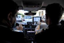 La Policia Local de Paiporta modernitza les seues ferramentes de treball amb cinc noves tauletes tàctils