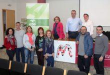 La Mancomunitat de l'Horta Sud llança Observem, el portal web de l'observatori industrial de la comarca