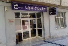 L'oficina PANGEA de Paterna ha augmentat en un 25% les atencions a migrants enguany